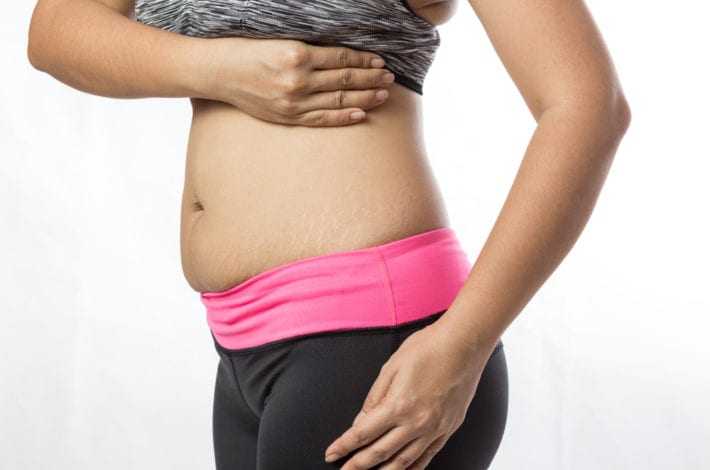 Antenatal exercises - which exercises are best to do during a normal pregnancy and some factors to bear in mind if you do exercise