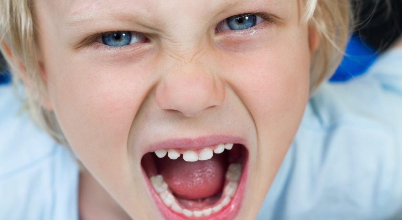 Child is aggressive - what to do when your child is angry - diy anger management therapy for children