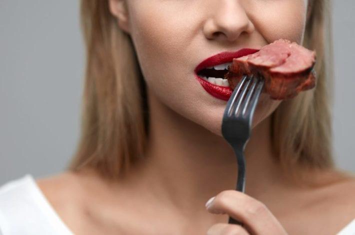eat placenta - 5 ways to eat your placenta - should you eat your placenta