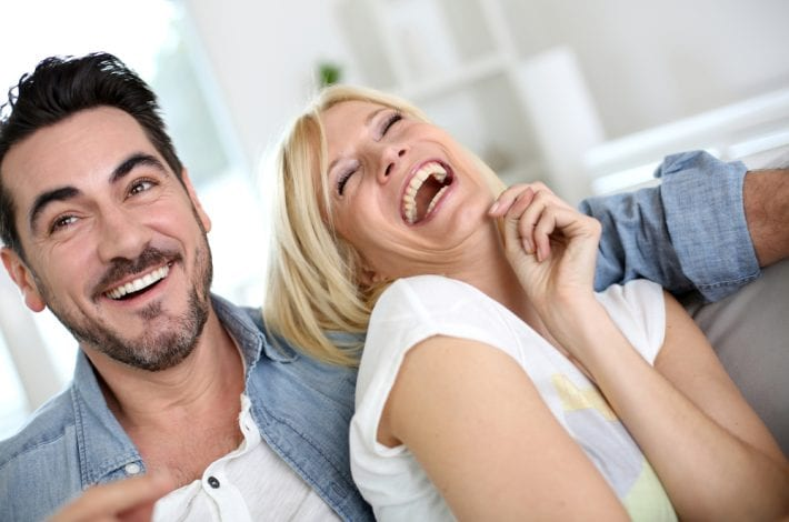 romance alive - parenting and romance - parenting and relationships