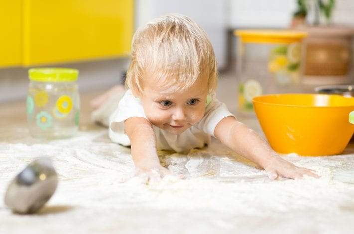 toddler mealtimes - fussy eaters - picky eaters