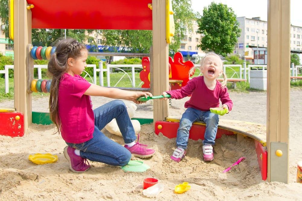 children share - sharing - kids sharing - children sharing
