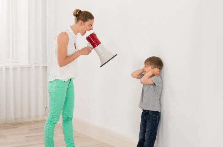 mess up as parents - 12 parenting fails you'll almost definitely experience