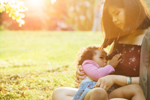 10 most controversial parenting topics ever - 10 of the biggest parent debates
