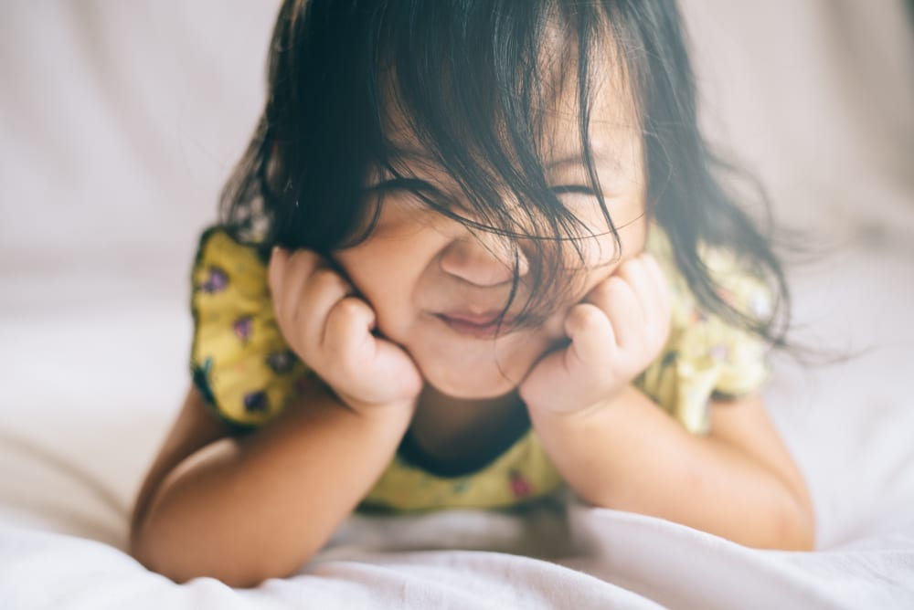 Toddlers will embarrass - Embarrassing toddler moments - read on for these 10 ways your toddler will almost certainly embarrass you
