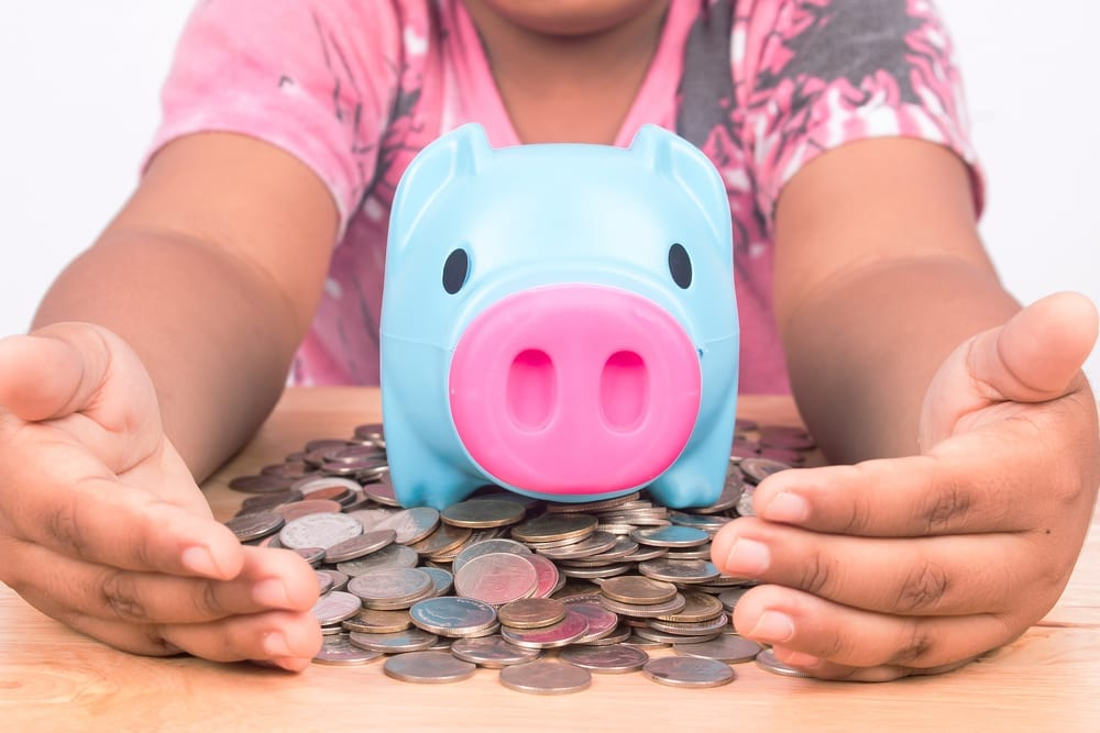 Ways for kids to make money - help kids learn the value of money and feel rewarded with these great ways to earn pocket mon ry