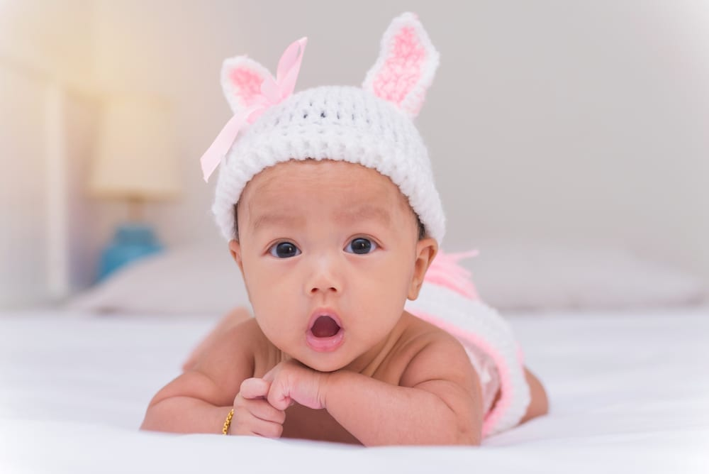 15 baby girl quotes that will melt your heart - Mas & Pas
