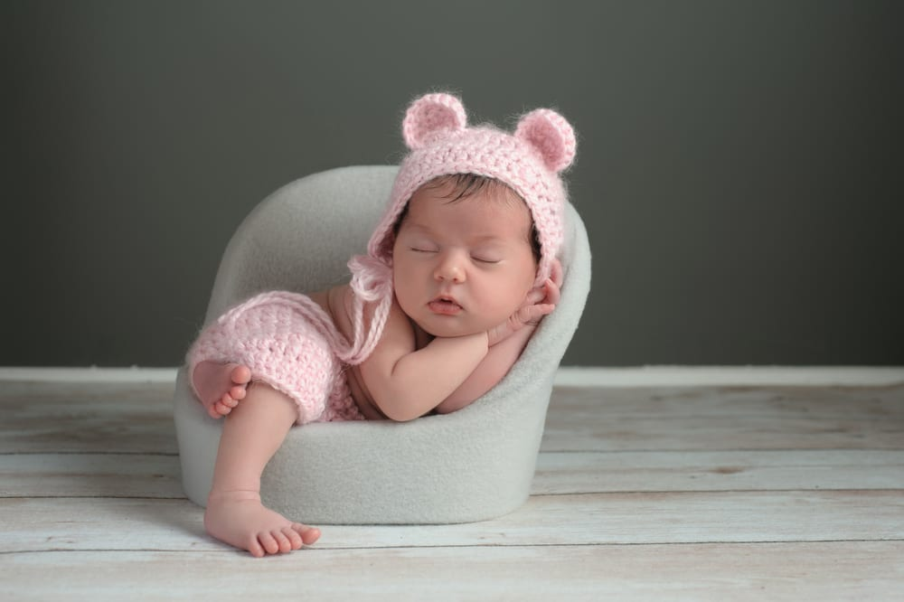 baby girl quotes - 15 quotes for welcoming newborn baby girl into the world