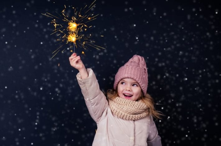 Check out these bonfire night activities for kids for sizzling fun bonfire night parties and celebrations