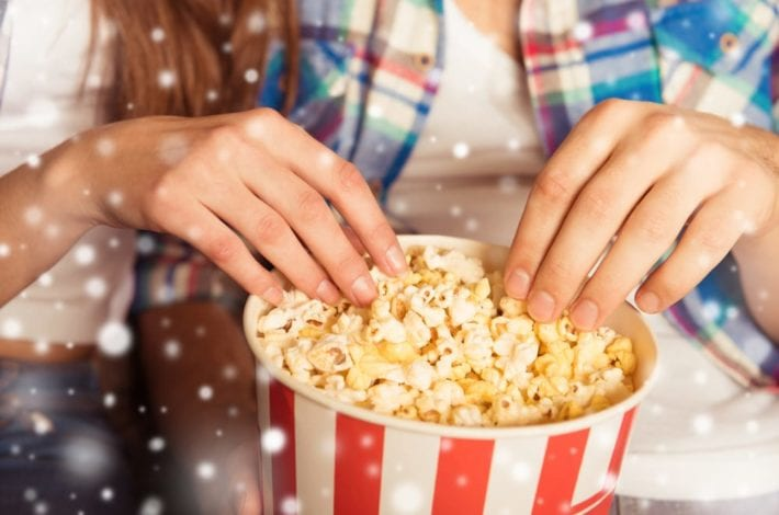 20 best Christmas movies to watch with kids and teens - have festive family fun this Christmas