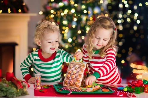 35 Best Family Christmas Activities For Your Holiday Bucket List Mas Pas