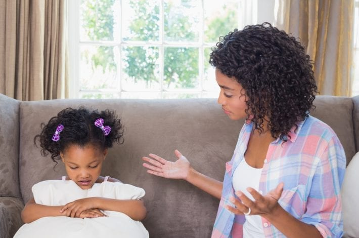 How to get kids to listen without yelling - 12 positive parenting tactics to have great communication