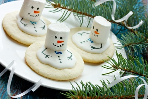 Make your childrens Christmas party unforgettable with these awesomely fun festive games and activities for kids