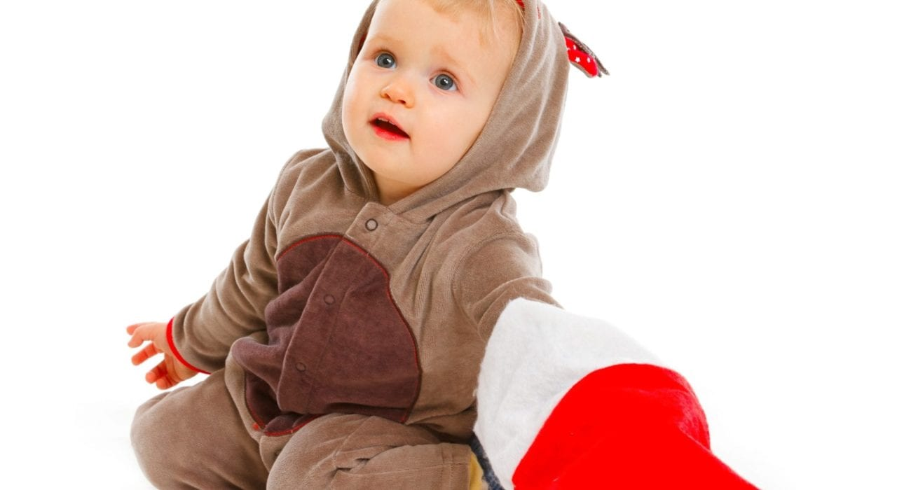 20 most popular stocking stuffers for toddlers - fill their stockings with fun toys that boost development too