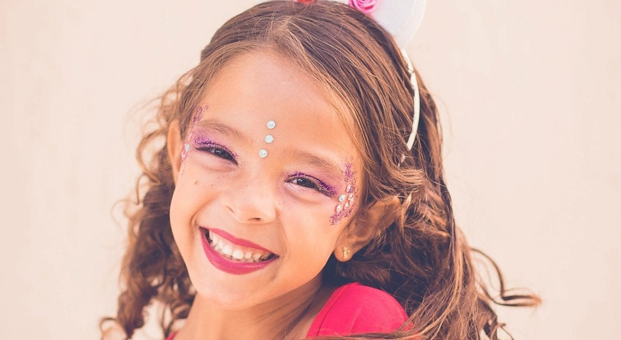 best children's party entertainers in london - find the best kids party entertainers in north london and all of london - top kids party entertainment