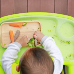 baby led weaning forum - online parenting forum - online chat group for weaning advice