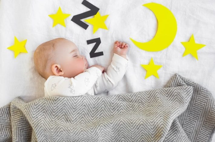 Dana Obleman sleep sense program review - baby sleep training courses - baby sleep consultant course