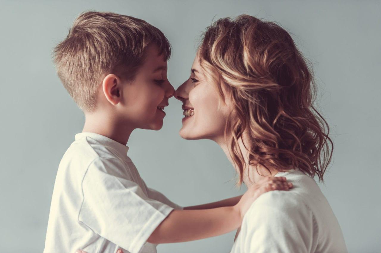 Positive Parenting Solutions Review - Best Parent Coaching Course online
