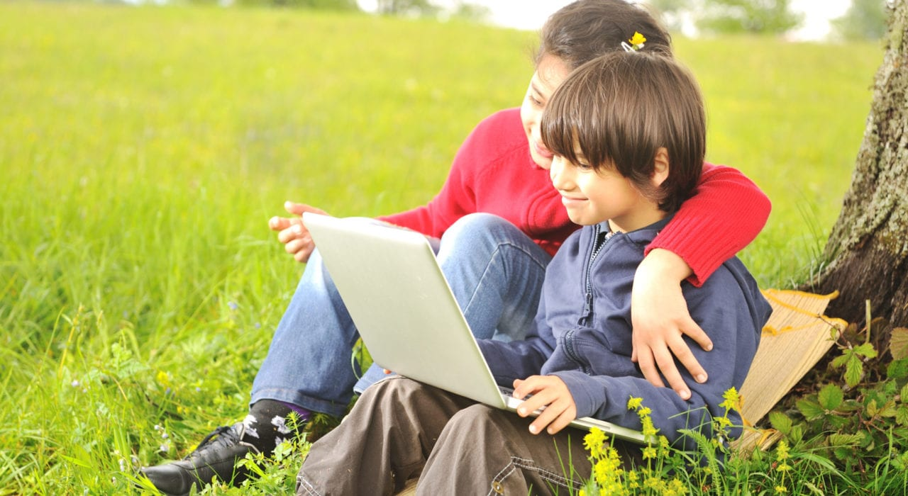 best kids news websites and apps for kids to learn about current affairs - best news sites for kids