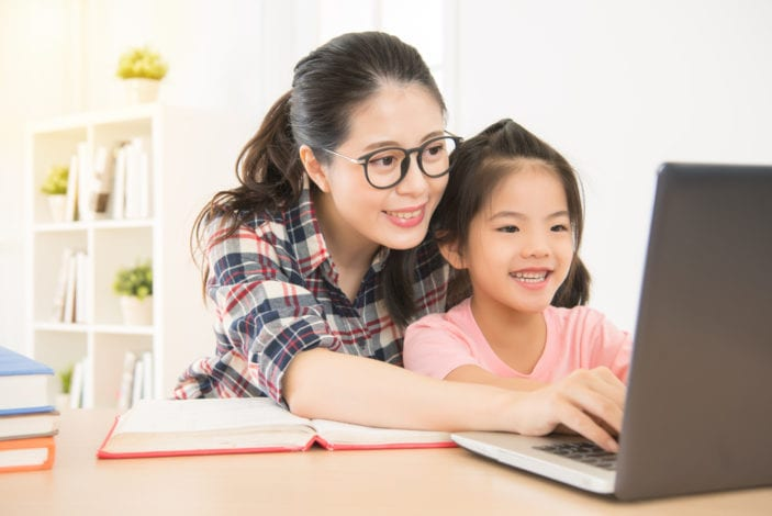 How to foster healthy digital habits in Kids