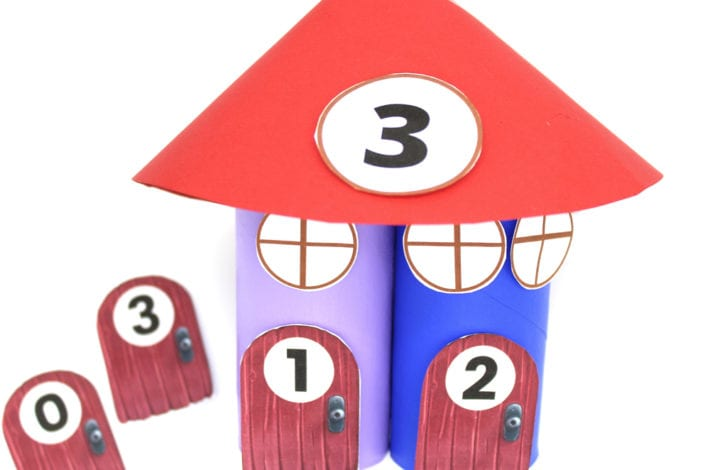 gnome home number bonds game