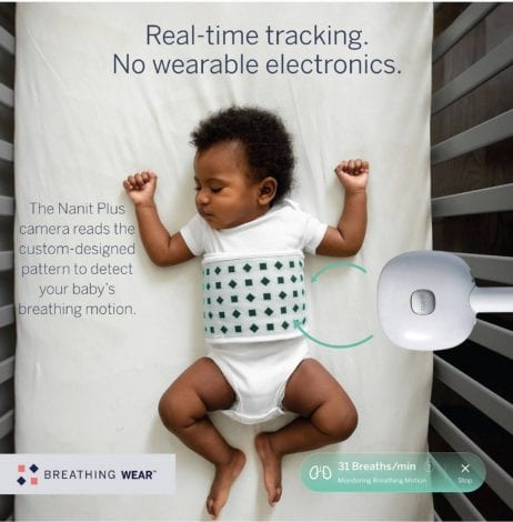 Nanit-review-smart-baby-monitor-baby-breathing-monitor-2
