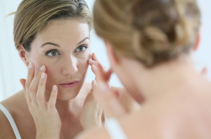 Skinceuticals retinol review - Skinceuticals retinol 0.3 - Skinceuticals retinol 0.5 - Skinceuticals retinol 1.0
