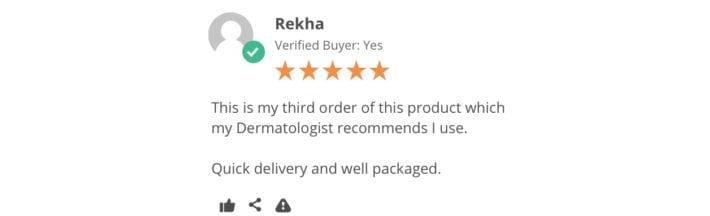 Skinceuticals vitamin c review, skinceuticals c e ferulic review