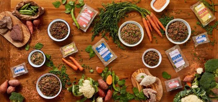 Butternut box review - best fresh dog food uk