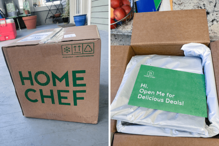 Home Chef Review – Which Meal Delivery Service is Best?