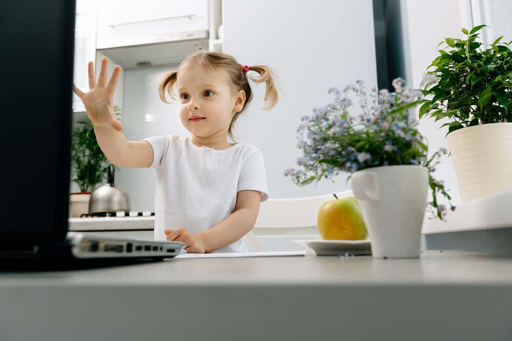 Best Online Baby Classes - Best virtual toddler classes