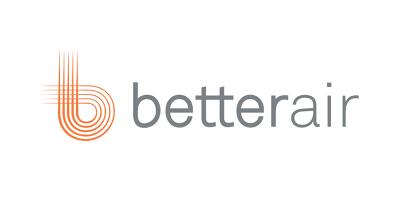 BetterAir Biotica800 Probiotic Review - Best Probiotic Air Purifier logo