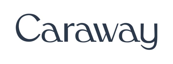 Caraway Cookware Review