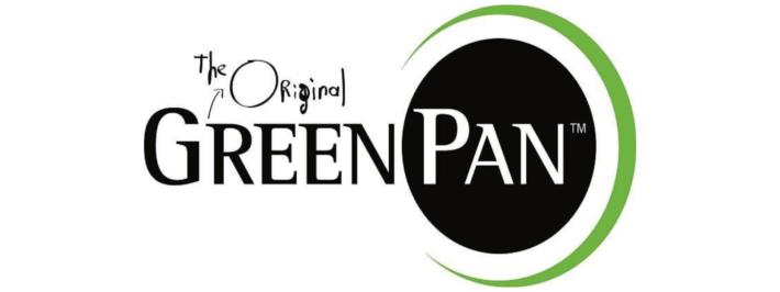 Greenpan review