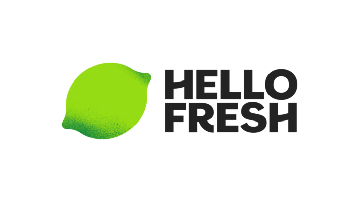 Hello Fresh Review - table