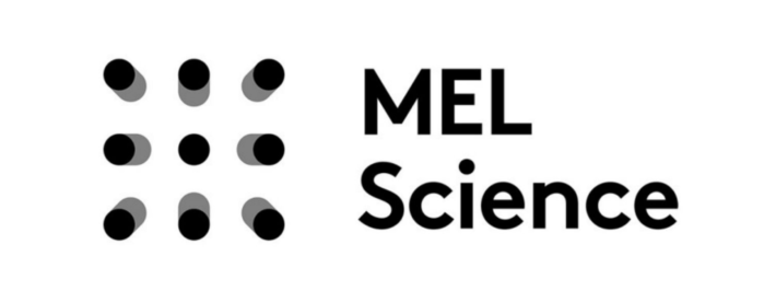 MEL Science Review - best monthly science kits for kids