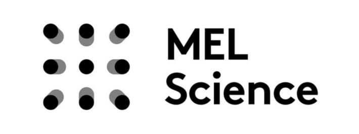 MEL Science Review - MEL kids