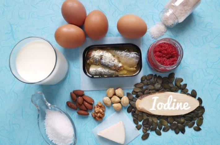 Ritual Prenatal Review - best prenatal vitamins