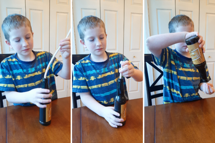 Spangler Science Club Review - best STEM box subscriptions