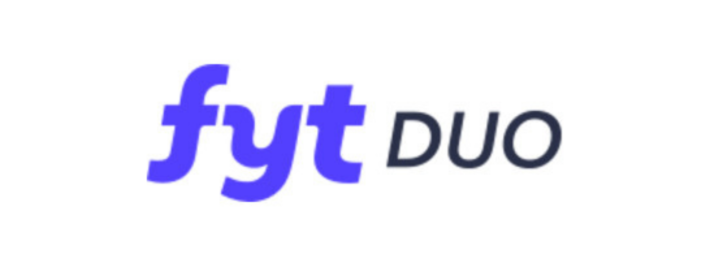 Fyt duo review