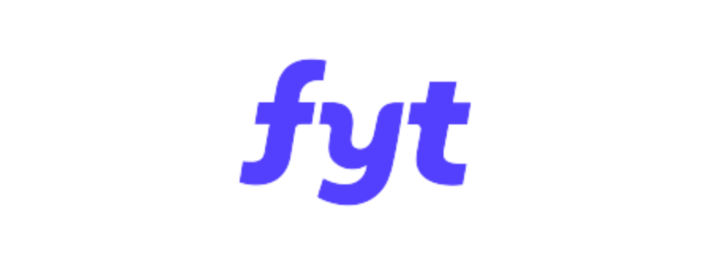 Fyt review