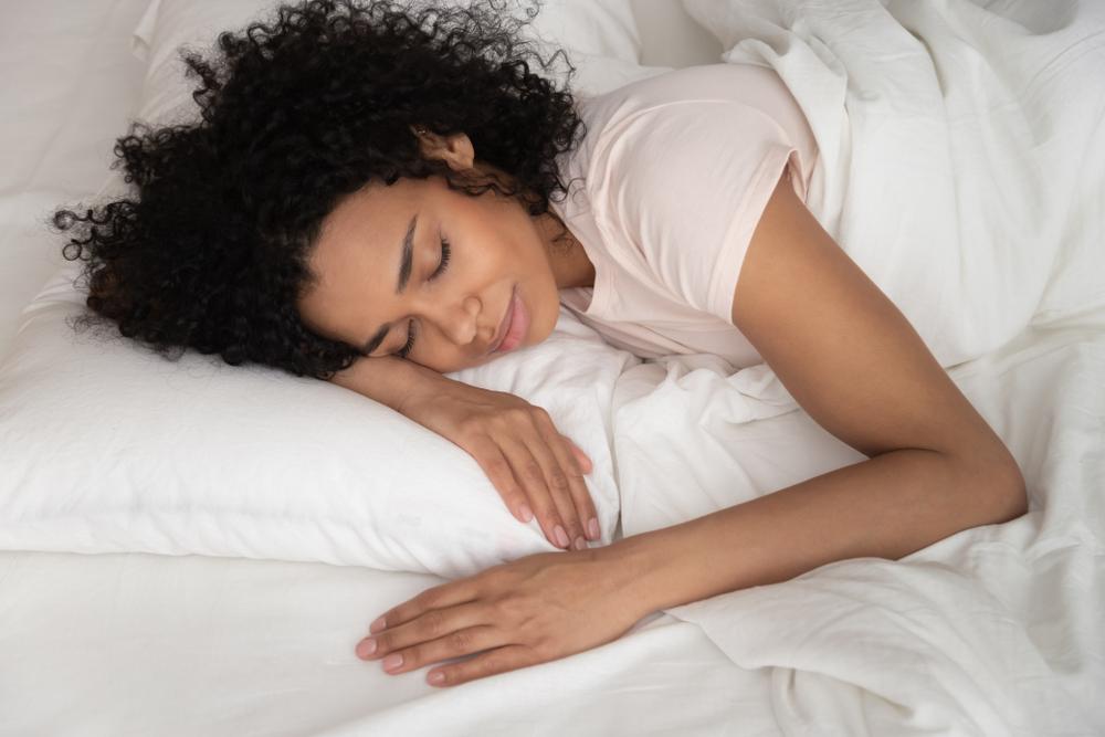 Get Proper Core sleep review - get proper natural sleep supplements