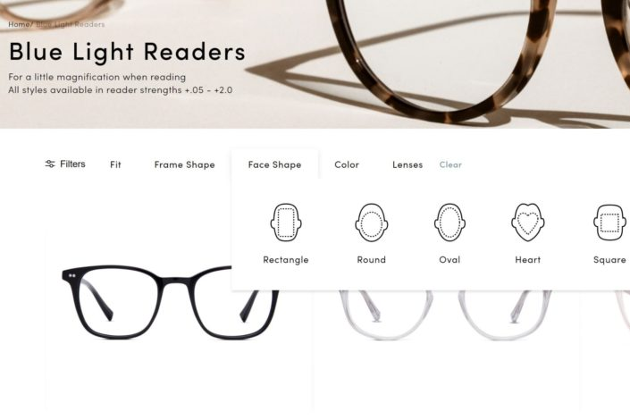 Baxter Review – Are These the Best Blue Light Glasses