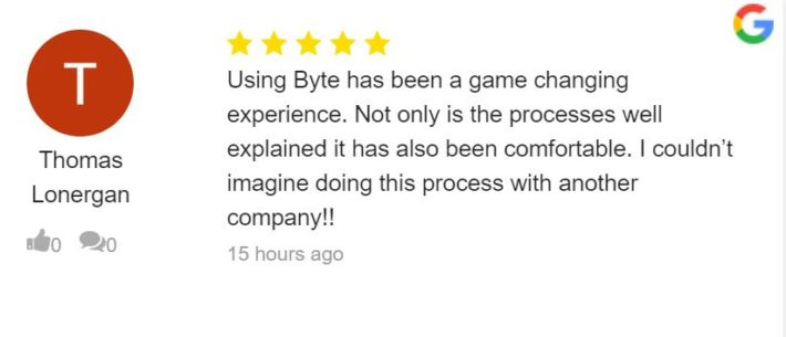 Byte review - all day vs at night aligner review