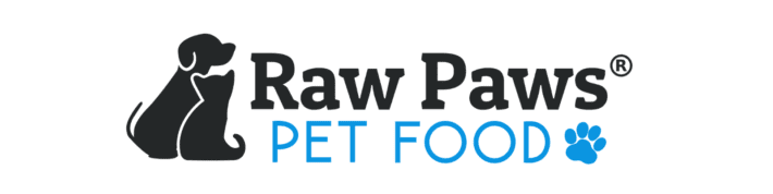 Raw paws review
