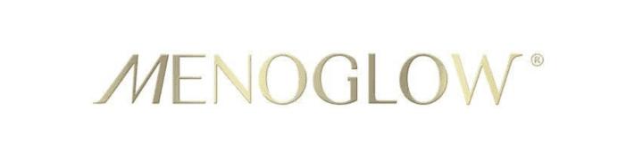 Menoglow review
