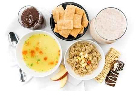 Diet Direct Review - Wonderslim weightloss