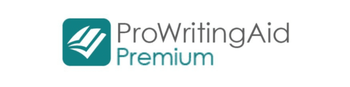 ProWritingAid Premium Review