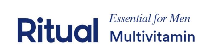 Ritual Essential for Men