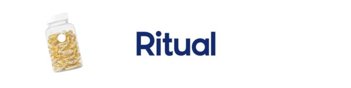 Ritual Essential for Women